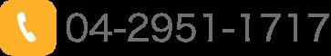 04-2951-1717
